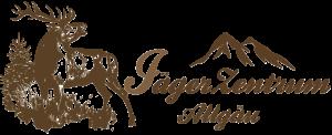 jaegerzentrum-allgaeu